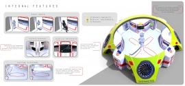SIEMENS_Air_Rescue_Vehicle_03