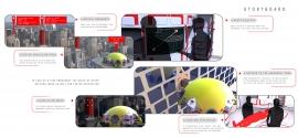 SIEMENS_Air_Rescue_Vehicle_04