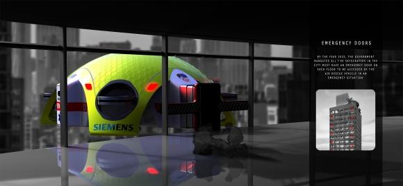 SIEMENS_Air_Rescue_Vehicle_06