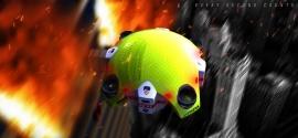 SIEMENS_Air_Rescue_Vehicle_08
