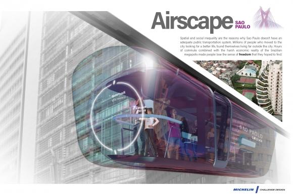 AirSP_01