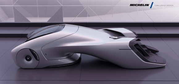NIO_EXT_Extended_Mobility_08