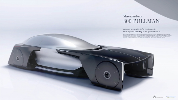 Mercedes_Benz_800_Pullman_01