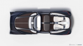 Mercedes_Benz_800_Pullman_03