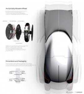 Mercedes_Benz_800_Pullman_05