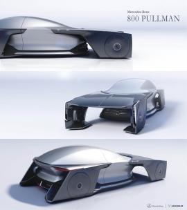Mercedes_Benz_800_Pullman_06