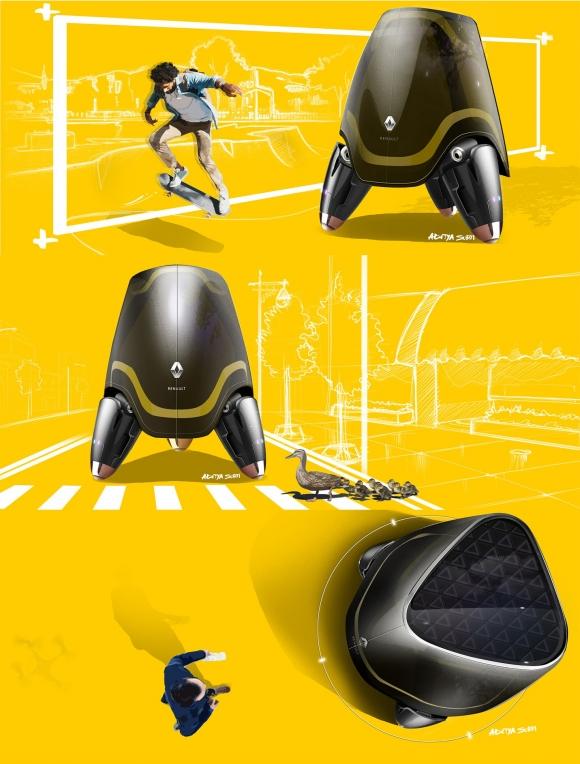 Renault_TRIO_04