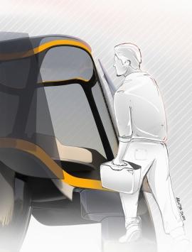 Renault_TRIO_07