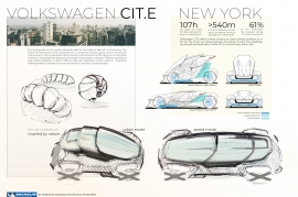 Volkswagen_CITE_02