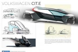 Volkswagen_CITE_03
