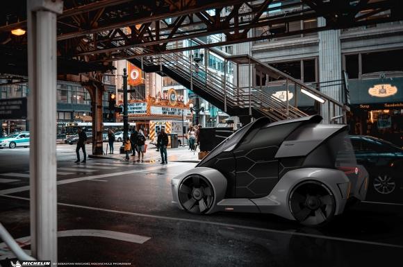 Volkswagen_CITE_06