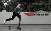 1st-Place-Crosswing-3