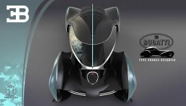 Bugatti_Type_2050_02