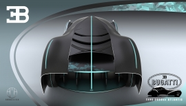Bugatti_Type_2050_04