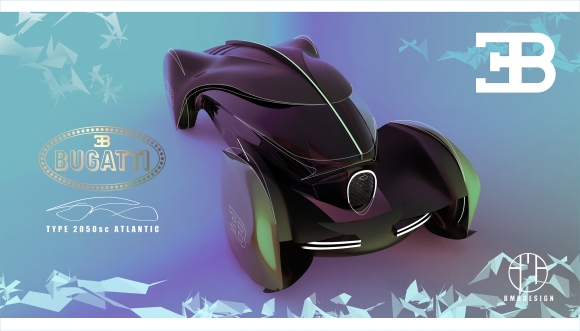Bugatti_Type_2050_05