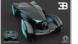 Bugatti_Type_2050_07