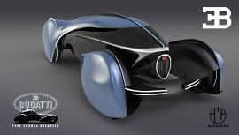 Bugatti_Type_2050_09