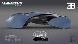 Bugatti_Type_2050_10