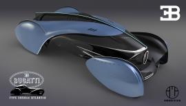 Bugatti_Type_2050_11