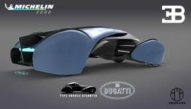 Bugatti_Type_2050_12