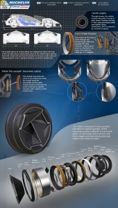 EAL_Concept_04_source