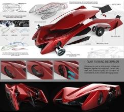 Ferrari_Gothica_Rossa_2025_04