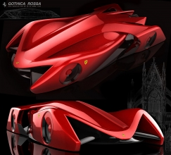 Ferrari_Gothica_Rossa_2025_05