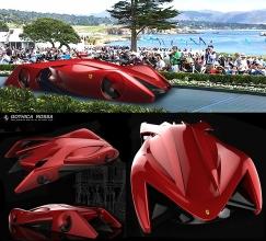 Ferrari_Gothica_Rossa_2025_06