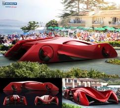 Ferrari_Gothica_Rossa_2025_07