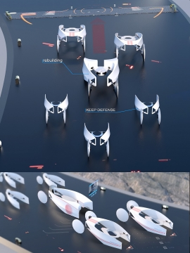legendary_drones_07