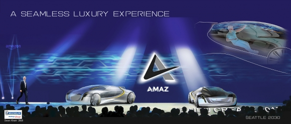 The_AMAZ_concept_03